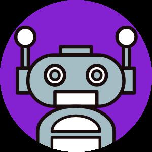 logo-cicle
