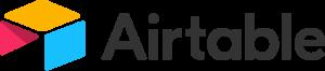 1280px-Airtable_Logo