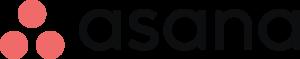 Asana-Logo-Horizontal-Coral-Black