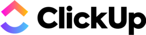 clickup logo@2x
