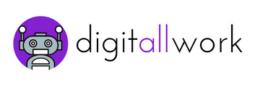 digitallwork
